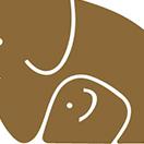 MYSORE ZOO_VC_CI_logo_thumb