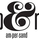 Ampersand_ VC_CI_ logo_thumb