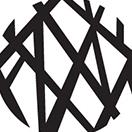 Escape_VC_CI_logo_thumb