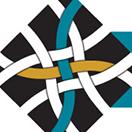 FAVA_VC_CI_logo_thumb