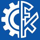 Francis Klein_VC_CI_logo_thumb