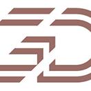 Gurukuldas Swarakadas Packaging_VC_CI_logo_thumb