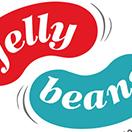 JellyBeans_VC_CI_logo_thumb