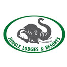 Jungle-odges-&-Resorts-featu