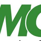 MCF_VC_CI_logo_thumb