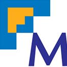 MSIL_VC_CI_logo_thumb
