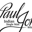Paul John_VC_CI_Logo_thumb