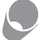 Shankar Tubes_VC_CI_logo_thumb