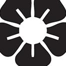 Spastic Society_VC_CI_Logo_thumb