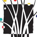TAFE Young_Achiver_VC_CI_logo_thumb
