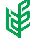 TAFE_VC_CI_logo_thumb
