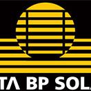 TATA BP Solar_VC_CI_Logo_thumb