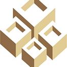 Toscano_VC_CI_logo_thumb