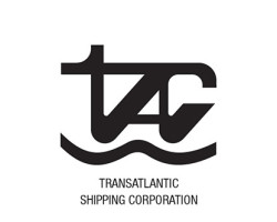 Transatlantic Shipping Corporation_VC_CI_Logo