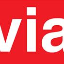Via_VC_CI_Logo_thumb