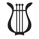 lapis bard_VC_CI_logo_thumb