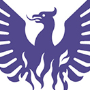 phoenix printing_VC_CI_logo_thumb